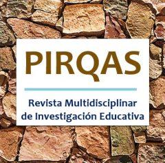 PIRQAS